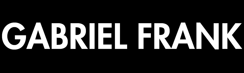 Gabriel Frank